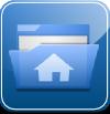 Webbhotell - Standard