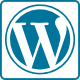 webbhotell wordpress